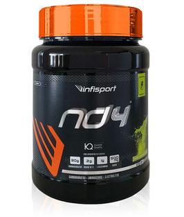 INFISPORT ND4® POLVO 800 g