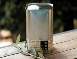 Olio d'oliva - 0.5 Liter
