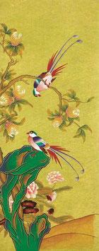 Птица, летящая в гнездо, исполнение желаний
