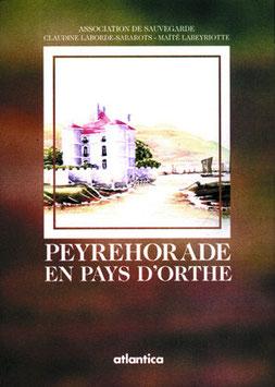 PEYREHORADE EN PAYS D'ORTHE