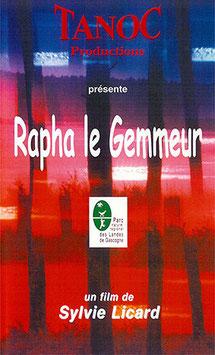 Film RAPHA LE GEMMEUR