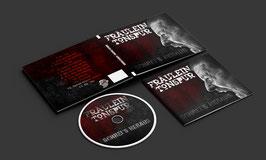 Schrei`s Heraus CD