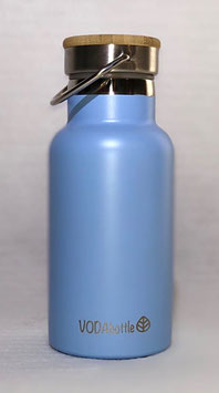 VODAbottle 2.0 350 ml (inkl. Zubehör)