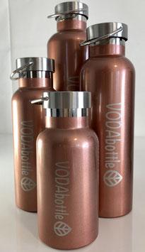 VODAbottle 2.0 1 Liter (inkl. Zubehör)