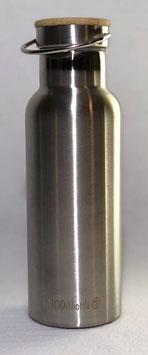 VODAbottle 2.0 500 ml (inkl. Zubehör)