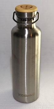 VODAbottle 2.0 750 ml (inkl. Zubehör)