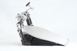 Ultimate Longboard Conversion