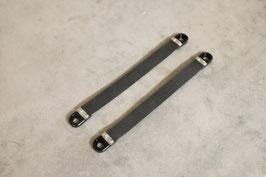 Strap Drive conversion for DW9000