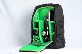 Darwin FTW Backpack (individually)