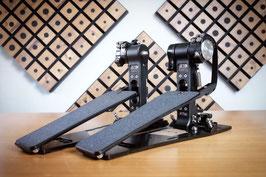 Footboard Griptape