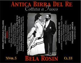 BELA ROSIN