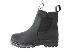HILBAR //ONE Boots- RW2, blk