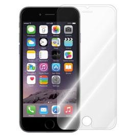 商品名 【iPhone6】全透明 全面保護 強化ガラス 保護フィルム 保護ガラス ラウンドエッジ