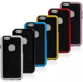 商品名: 超衝撃吸収 モバイルプロテクターiphone6G 4.7インチ