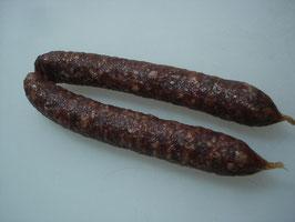 Südtiroler Kaminwurzen (Paar)