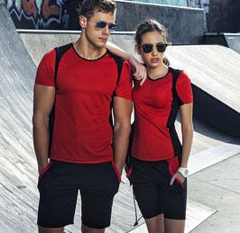 Sport-Shirts