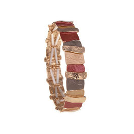 "Armband ""Pantheon"""