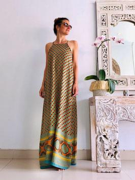 Mumbai - dress