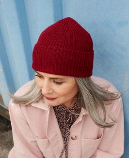 """Mütze """"Juble"""" von Lana Jois"""