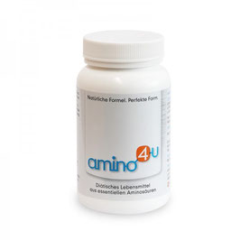 amino4u Powder