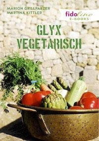 E-Book: GLYX vegetarisch