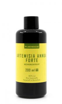 Artemisia Annua - Einjähriger Beifuß