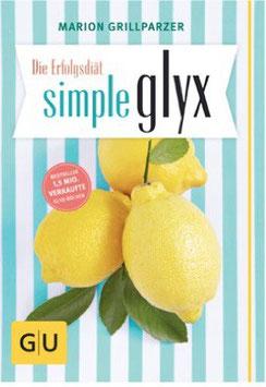 Simple Glyx