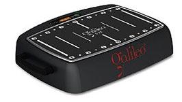 Galileo® S 25