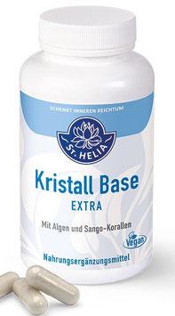 Kristall Base Extra