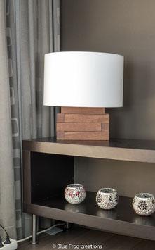 Table Lamp Nari