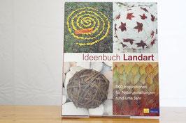 Ideenbuch Landart