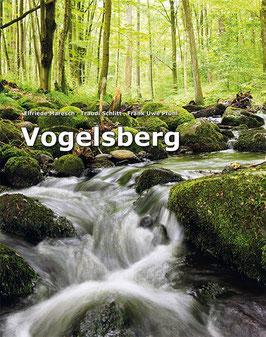 Vogelsberg