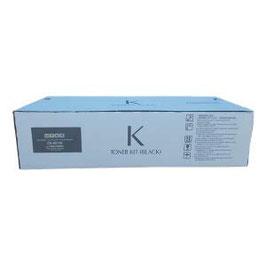 Toner UTAX Toner Kit CK-8515K für Utax 7006ci, 8006ci,  original