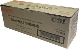 Toner Kit UTAX LP3135/ 3335 original