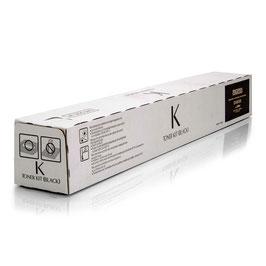 Toner UTAX PK-8512K für 3206 Ci  original