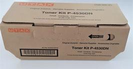 Toner UTAX Toner Kit P-4530DN für P-4530 DN,  original