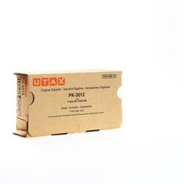 Toner UTAX Toner Kit PK-3012 für Utax P-6031 DN  original