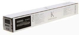 Toner UTAX CK-8513K schwarz für 4006ci  original