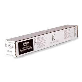 Toner UTAX CK-7514 für 4056i  5056i  6056i original