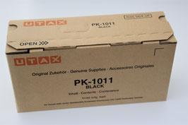 Toner UTAX PK-1011 für P-4020DN, P-4020DW  original