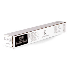 Toner UTAX CK-8514K für 5006ci  6006ci  original