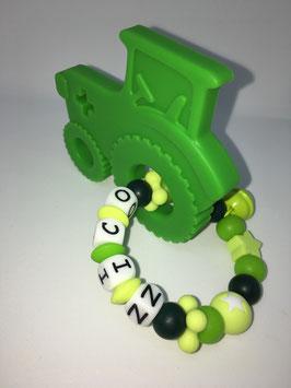 Traktor Beissring
