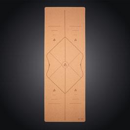 Pro Comfort - 200 cm