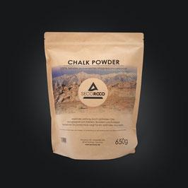 Chalk Powder 650 g