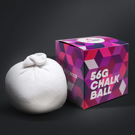 Chalk Ball fixed