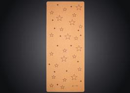 Yogamatte *Stars*