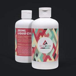 Liquid Chalk 250 ml.