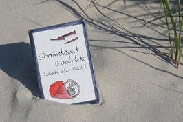 Strandgut-Quartett
