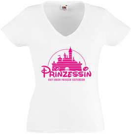 Prinzessin | D18
