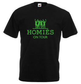 Homies | H27